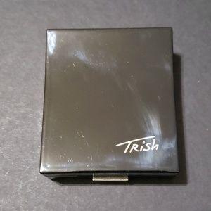Trish foundation